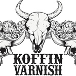 Koffin Varnish's profile picture