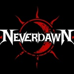 Neverdawn's profile picture