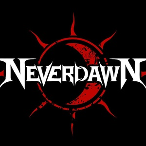 Neverdawn