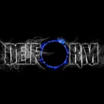 Deiform's profile picture