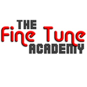 The Fine Tune Academy